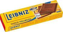 LEIBNIZ Choco Vollmilch/2099, Inh. 125 g