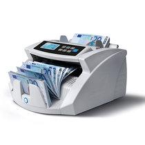 Safescan Automatischer Banknotenzähler - UV-Falschgelderkennung, SAFESCAN 2210
