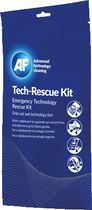 AF Tech-Rescue Kit/ATRK000MIN antistatisch Inh. 25 Stk