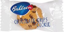 Bahlsen Kekse Chocolate Chips Cookies/37730 Inh. 1180g