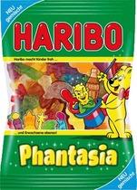 HARIBO Phantasia/746196, Fruchtgummi, Inh. 200 g