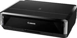 Canon Tintenstrahldrucker PIXMA iP7250/6219B006 B45,1xH12,8xT36,8cm sw