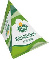 Arla Milch-Portionen/70102028 1,5 % Fett Inh. 100x 20 ml
