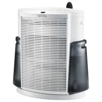 2-in-1 Kombigerät IDEAL ACC55: Luftreiniger & Luftbefeuchter-Kombination