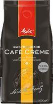 Melitta® Kaffee Gastronomie/601 1000 g Café Crème