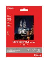 Canon Inkjetpapier /SG201 A3 Inh. 20 Blatt