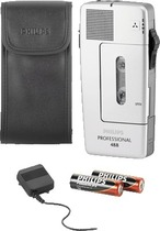 PHILIPS Professional Pocket Memo 488/ LFH488