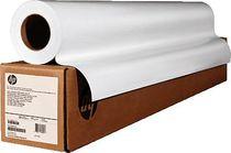 hp® Inkjet-Plotterpapier/Q1398A 106,7x457cm weiß 80g