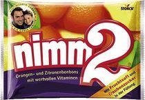 STORCK Nimm 2/270162, Inh. 145 g