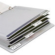 3L® Office Products Registertab