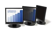3M™ Blickschutzfilter Standard
