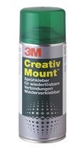 3M™ Sprühkleber Creativ Mount(TM)