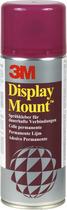 3M™ Sprühkleber Display Mount(TM)