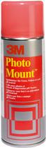 3M™ Sprühkleber Photo Mount