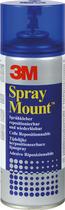 3M™ Sprühkleber Spray Mount(TM)