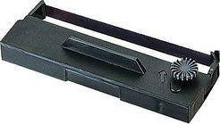 EPSON® Farbband C43S015366/SO15366 schwarz Nylon