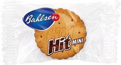 Bahlsen Kekse Hit Minis/41740 975 g VE150 Hit Minis