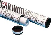 Canson Transparentpapier Rollen, 12138, transparent, 110-115 g/qm, 91cmx20 m