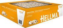 HELLMA Kokos-Krispy/70000176 ca. 380 1,10 g