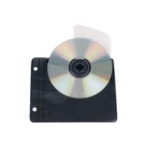 5 Star™ CD / DVD Hülle