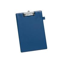 5 Star™ Schreibplatte