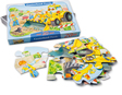 "Maxi-Puzzle ""Baustelle"", 20 Teile"