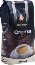 Dallmayr Kaffee Crema d'Oro/5560017116 1000 g Crema d'Oro
