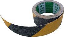 VISO Anti-Rutschband/RSA550NJ B 50 mm x L 5 m schwarz/gelb