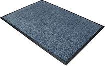 DOORTEX® Schmutzfangmatte ADVANTAGE/ FC49180DCBLV, 120x180 cm, blau, rechteckig