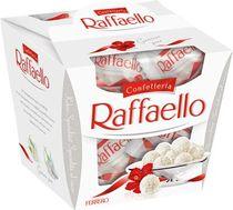 FERRERO Raffaello/497825 150 g Raffaello