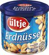 Ültje Erdnüsse gesalzen/421043, Inh. 200 g