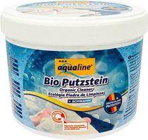 aqualine Putzstein/9006-09206 1 400 gr Dose
