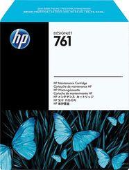 hp® Wartungspatrone/CH649A