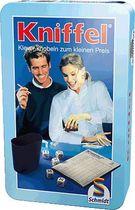 MBS Spiel Kniffel/6100203