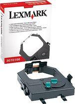 LEXMARK™ Farbband/3070166 schwarz Nylon