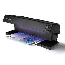 Safescan Falschgeld-Prüfgerät - SAFESCAN 45 UV, doppelte UV Lampe