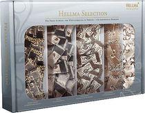 HELLMA Selection-Box/60114575 Inh. 200 Stk