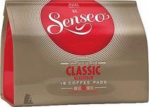 Senseo® Kaffeepads Classic/472055 16 Pads