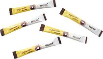 HELLMA Kaffeeweißer-Sticks/60000105, 2,5 g, Inh. 500