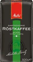 Melitta® Kaffee Gastronomie/602 500 g Röstkaffee