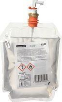 AQUARIUS* Lufterfrischerduft ENERGY für Lufterfrischer/6182 Inh. 300 ml