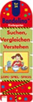 Kindergarten- Bandolino - Spannende Tierwelt