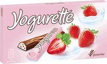 FERRERO Yogurette/792634 125 g Yogurette FERRERO