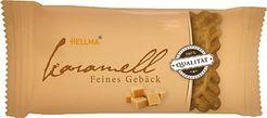 HELLMA Feines Gebäck 3er Mix /70101544 VE200