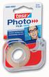 Abroller für doppelseitigen Klebefilm tesa® Photo Film