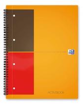 Activebook Oxford International
