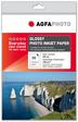 AgfaPhoto Inkjet-Papier Cast-Coated Best Price