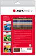 AgfaPhoto Inkjet-Papier Double Side Matt-Coated Premium