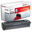 AgfaPhoto Toner für HP Color Laserjet CP1215, black