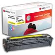 AgfaPhoto Toner für HP Color Laserjet CP1215, yellow